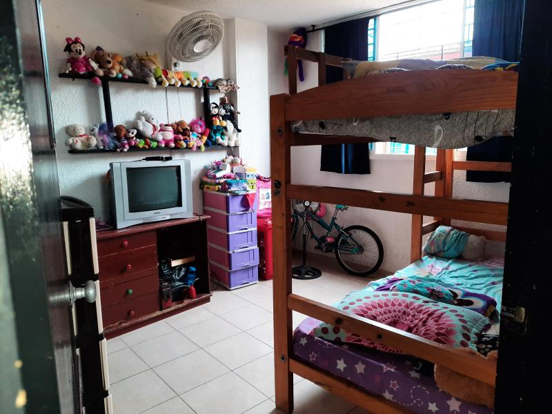 Imagen https://pictures.domus.la/inmobiliaria_301/92601_10_14237737.jpg