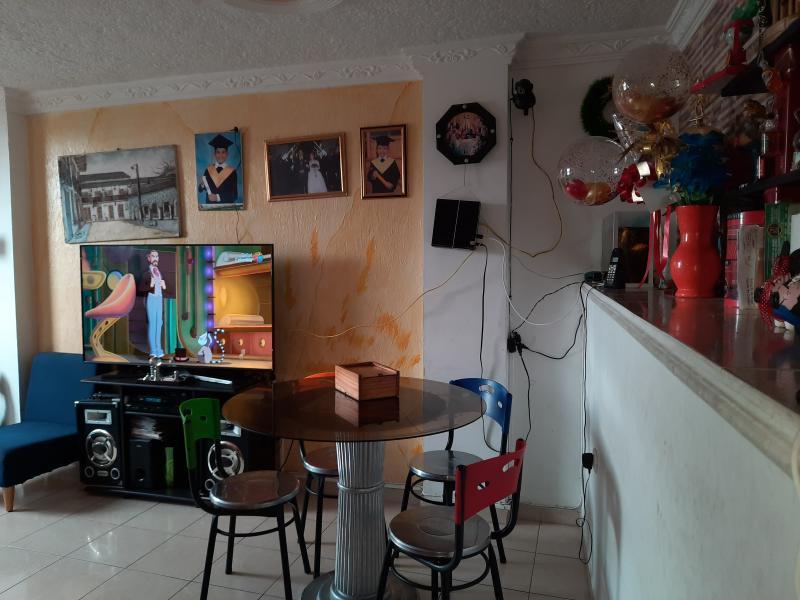 Imagen https://pictures.domus.la/inmobiliaria_301/92601_1_3337781.jpg