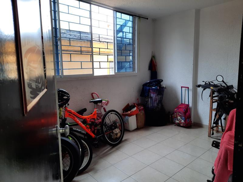 Imagen https://pictures.domus.la/inmobiliaria_301/92601_9_91300048.jpg