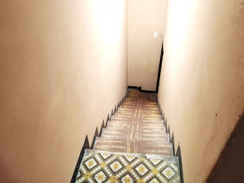 Imagen https://pictures.domus.la/inmobiliaria_301/92756_11_60665231.png