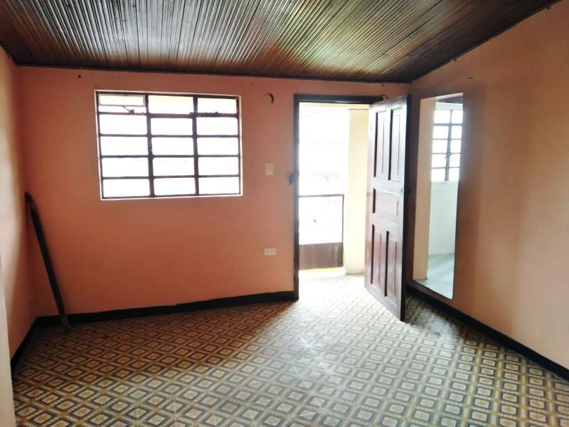 Imagen https://pictures.domus.la/inmobiliaria_301/92756_12_82490027.png