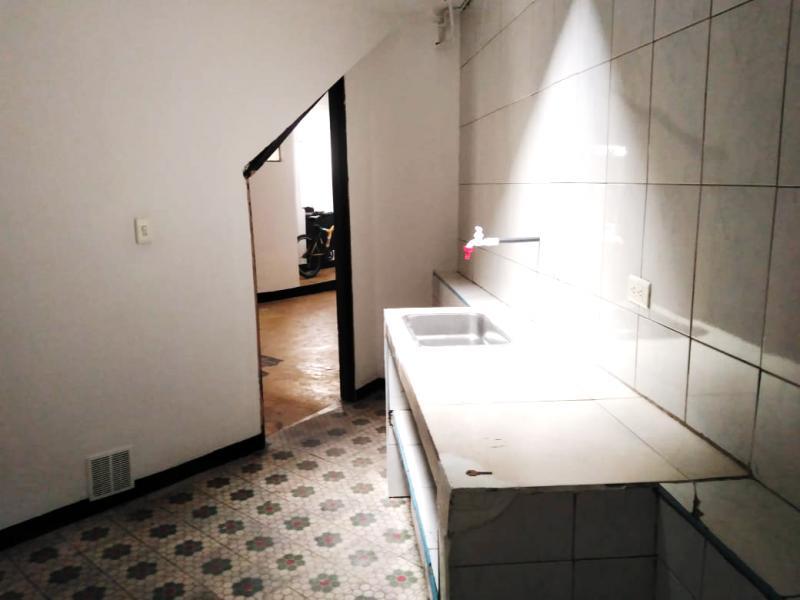 Imagen https://pictures.domus.la/inmobiliaria_301/92756_14_783008.png