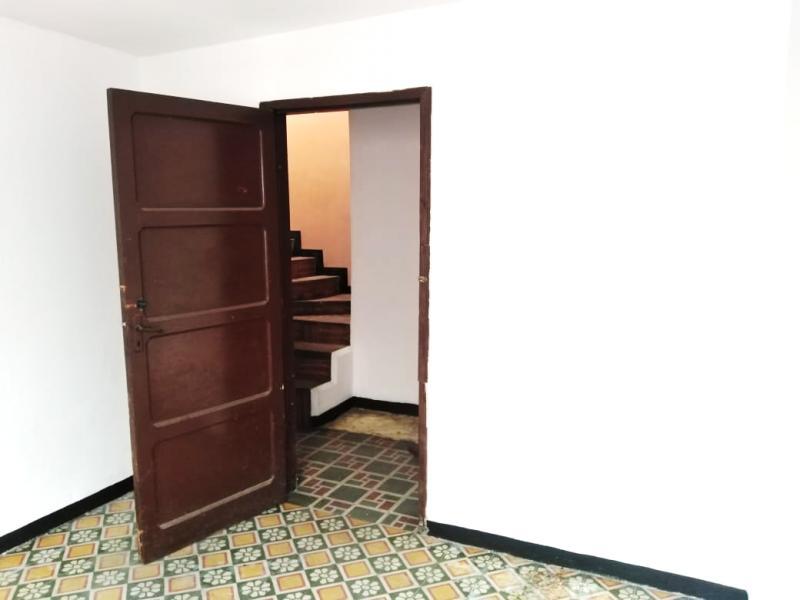 Imagen https://pictures.domus.la/inmobiliaria_301/92756_18_59401697.png