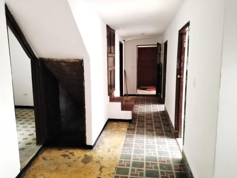 Imagen https://pictures.domus.la/inmobiliaria_301/92756_2_97211671.png
