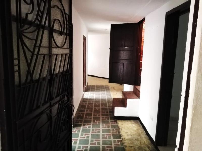 Imagen https://pictures.domus.la/inmobiliaria_301/92756_8_101867485.png