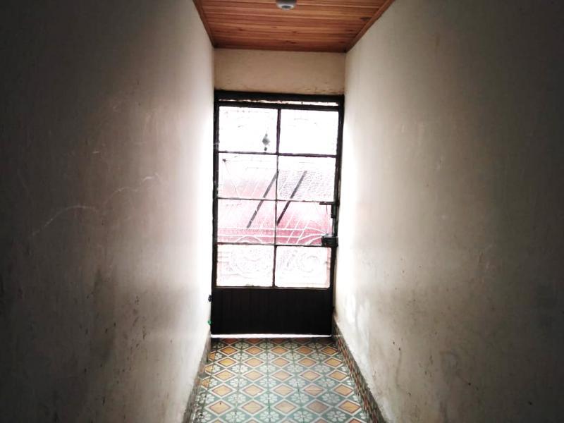 Imagen https://pictures.domus.la/inmobiliaria_301/92756_9_22035569.png