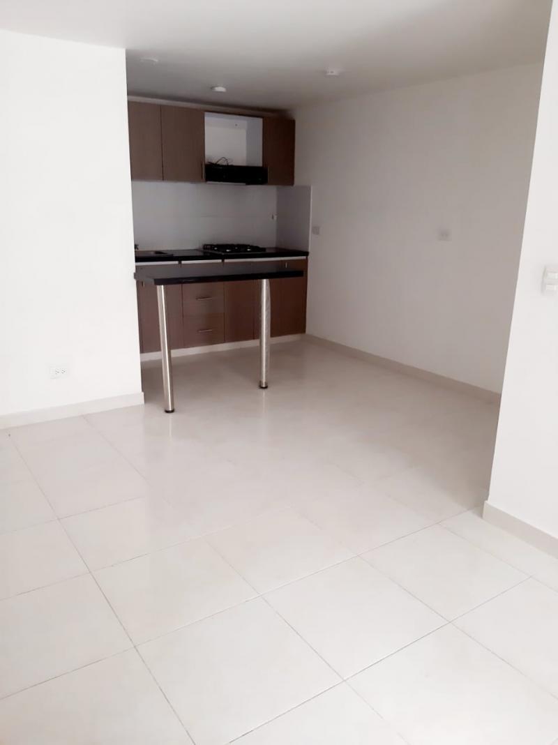 Imagen https://pictures.domus.la/inmobiliaria_301/92766_0_32958169.jpeg