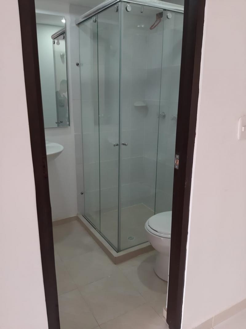 Imagen https://pictures.domus.la/inmobiliaria_301/92766_11_738118.jpeg