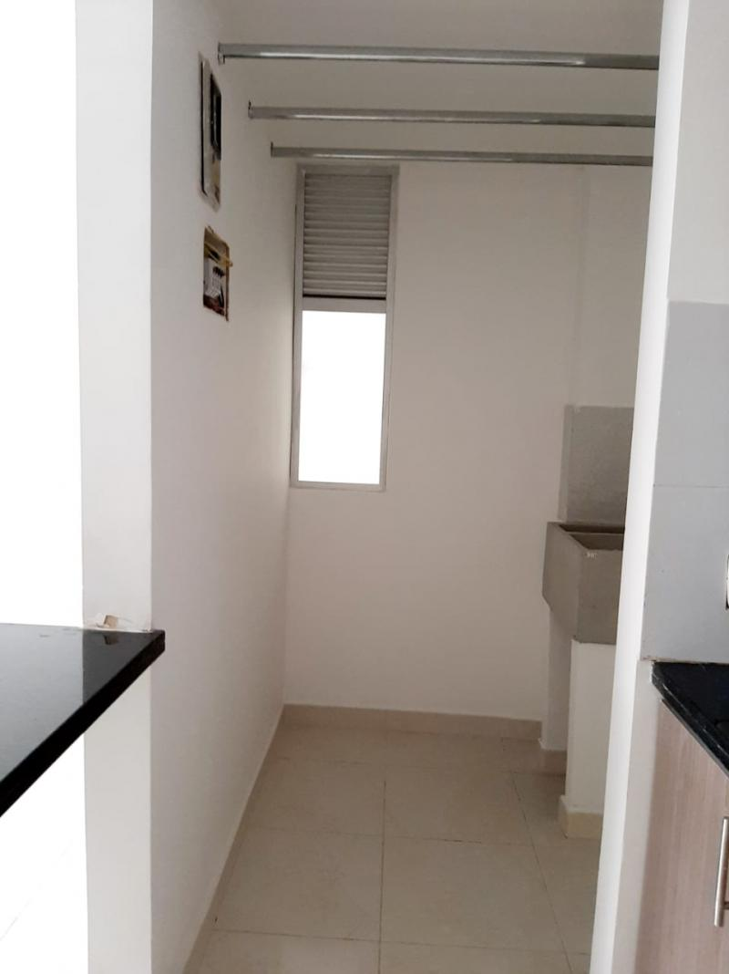 Imagen https://pictures.domus.la/inmobiliaria_301/92766_1_50970106.jpeg