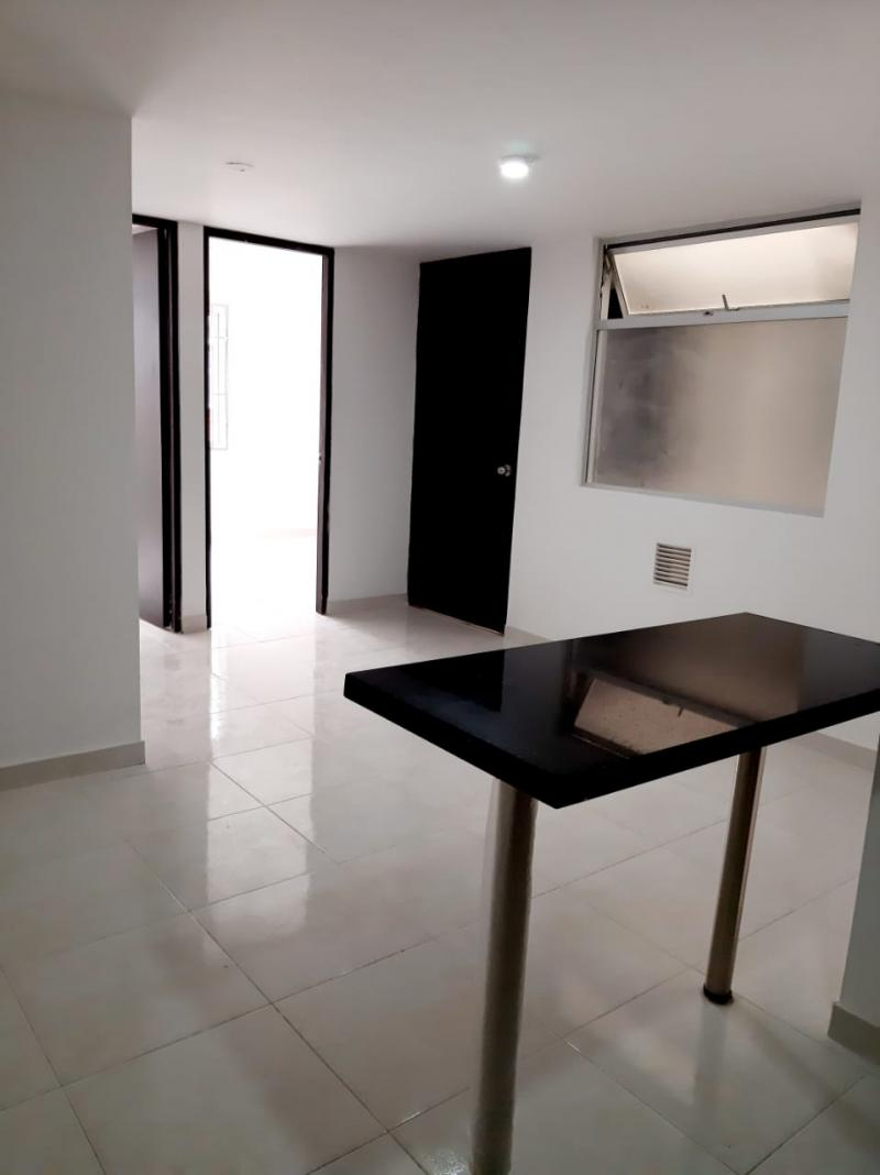 Imagen https://pictures.domus.la/inmobiliaria_301/92766_2_27482057.jpeg