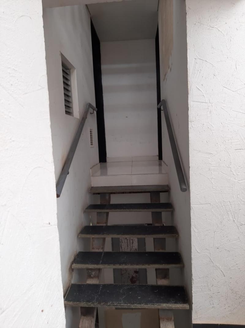 Imagen https://pictures.domus.la/inmobiliaria_301/92766_4_21877243.jpeg