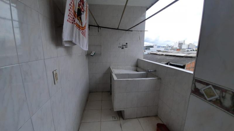 Imagen https://pictures.domus.la/inmobiliaria_301/92926_11_21526467.jpeg
