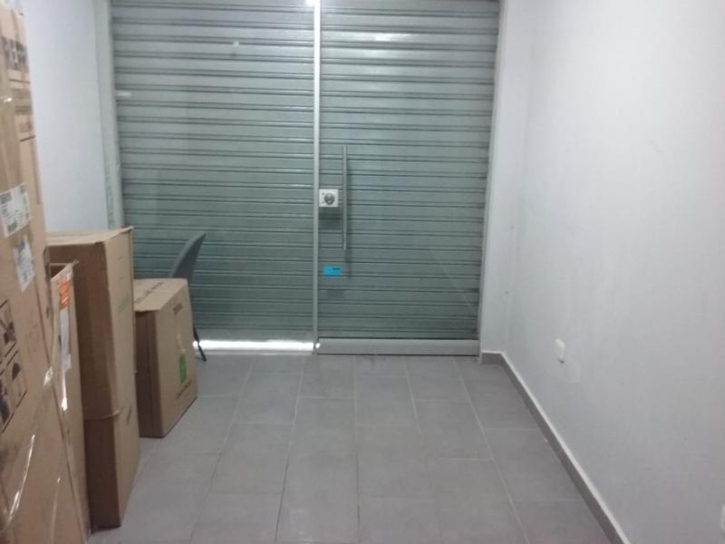 Imagen https://pictures.domus.la/inmobiliaria_301/92929_12_89555887.jpeg