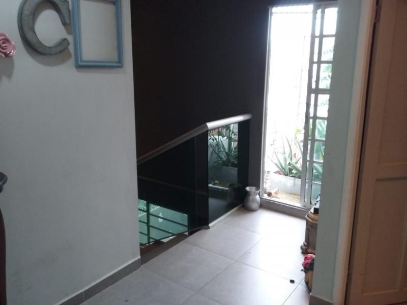 Imagen https://pictures.domus.la/inmobiliaria_301/92929_20_16727993.jpeg