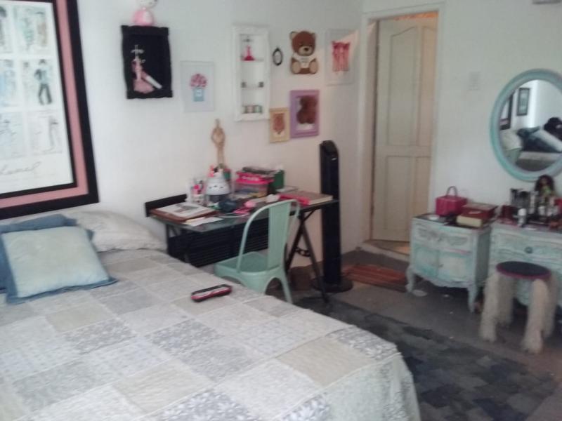 Imagen https://pictures.domus.la/inmobiliaria_301/92929_24_28478897.jpeg