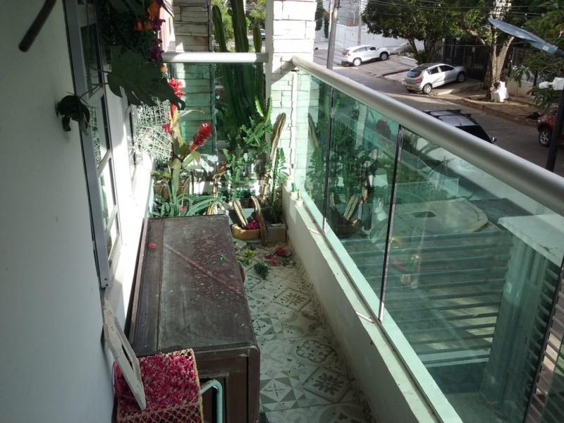 Imagen https://pictures.domus.la/inmobiliaria_301/92929_26_36007278.jpeg