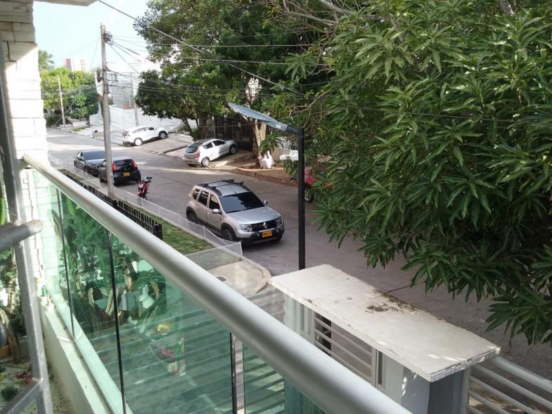 Imagen https://pictures.domus.la/inmobiliaria_301/92929_27_13039445.jpeg