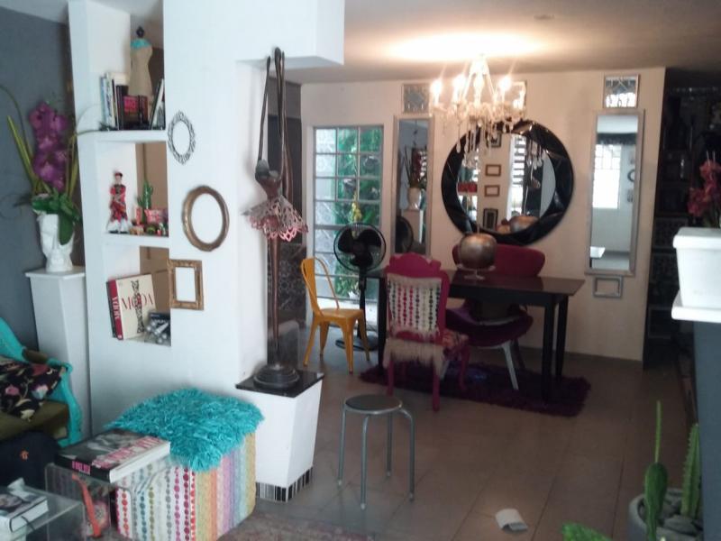 Imagen https://pictures.domus.la/inmobiliaria_301/92929_3_20847677.jpeg