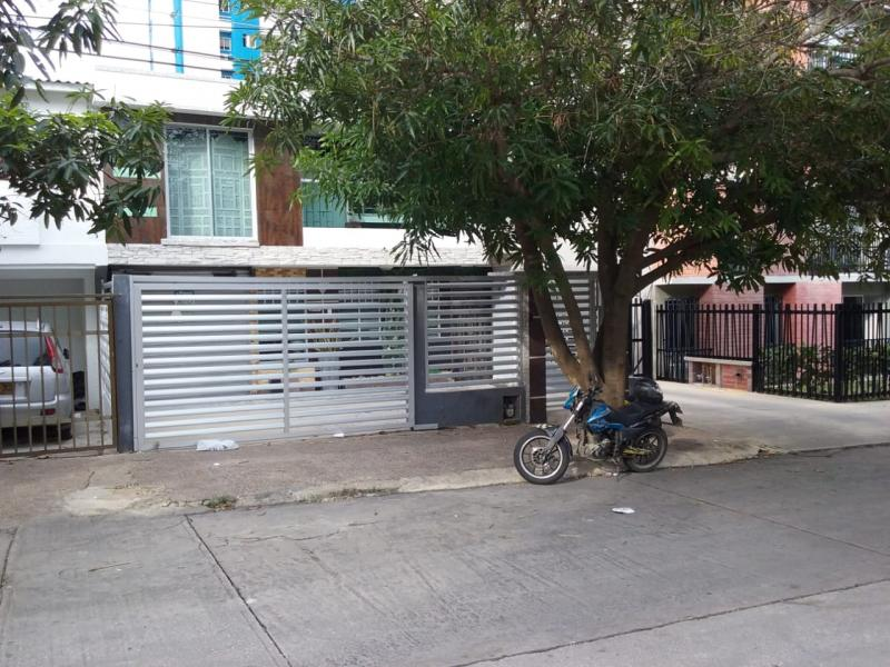 Imagen https://pictures.domus.la/inmobiliaria_301/92929_4_26535182.jpeg