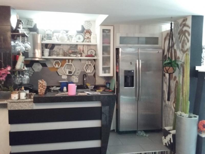 Imagen https://pictures.domus.la/inmobiliaria_301/92929_5_66957922.jpeg