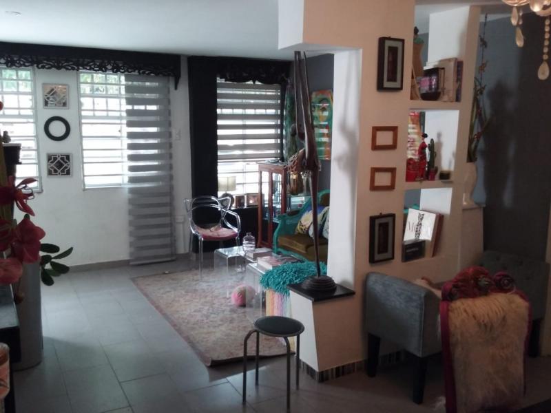 Imagen https://pictures.domus.la/inmobiliaria_301/92929_6_58446144.jpeg