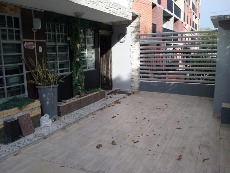 Imagen https://pictures.domus.la/inmobiliaria_301/92929_8_48287132.jpeg