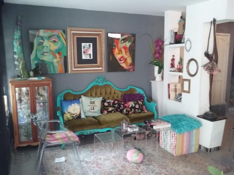 Imagen https://pictures.domus.la/inmobiliaria_301/92929_9_45342528.jpeg