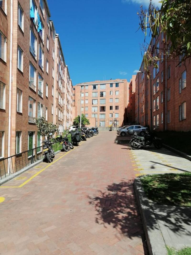 Imagen https://pictures.domus.la/inmobiliaria_301/92934_21_50122377.jpeg
