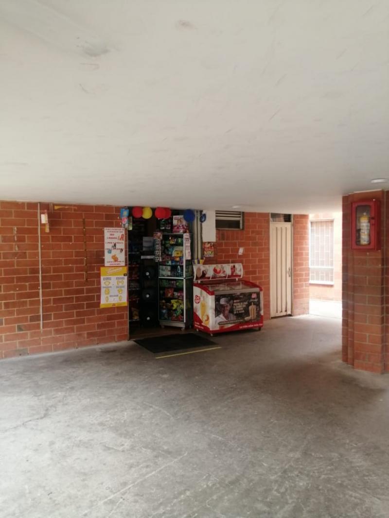Imagen https://pictures.domus.la/inmobiliaria_301/92934_23_16503833.jpeg