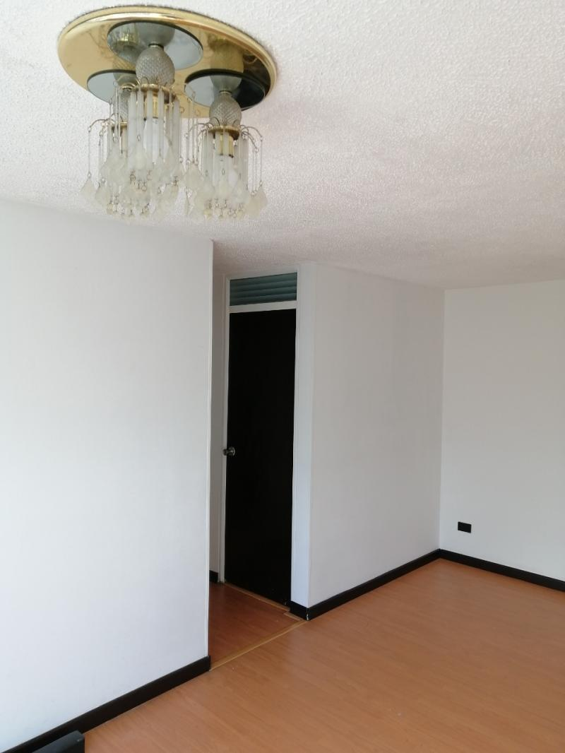 Imagen https://pictures.domus.la/inmobiliaria_301/92934_4_14435691.jpeg