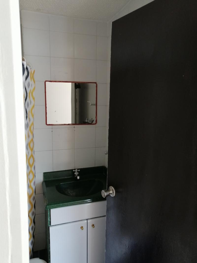 Imagen https://pictures.domus.la/inmobiliaria_301/92934_5_94513677.jpeg