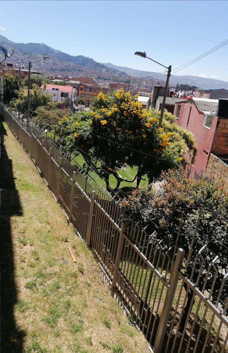 Imagen https://pictures.domus.la/inmobiliaria_301/92934_8_21267413.jpeg