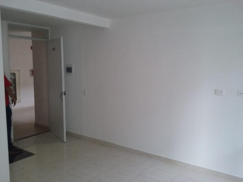 Imagen https://pictures.domus.la/inmobiliaria_301/92947_0_28022265.jpeg