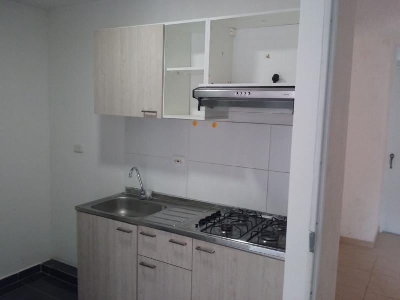 Imagen https://pictures.domus.la/inmobiliaria_301/92947_11_93827731.jpeg