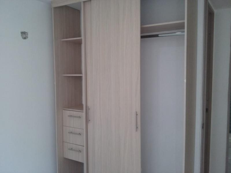 Imagen https://pictures.domus.la/inmobiliaria_301/92947_12_36622867.jpeg