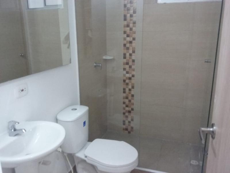 Imagen https://pictures.domus.la/inmobiliaria_301/92947_13_46016081.jpeg
