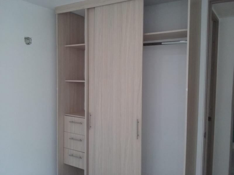Imagen https://pictures.domus.la/inmobiliaria_301/92947_15_84758894.jpeg