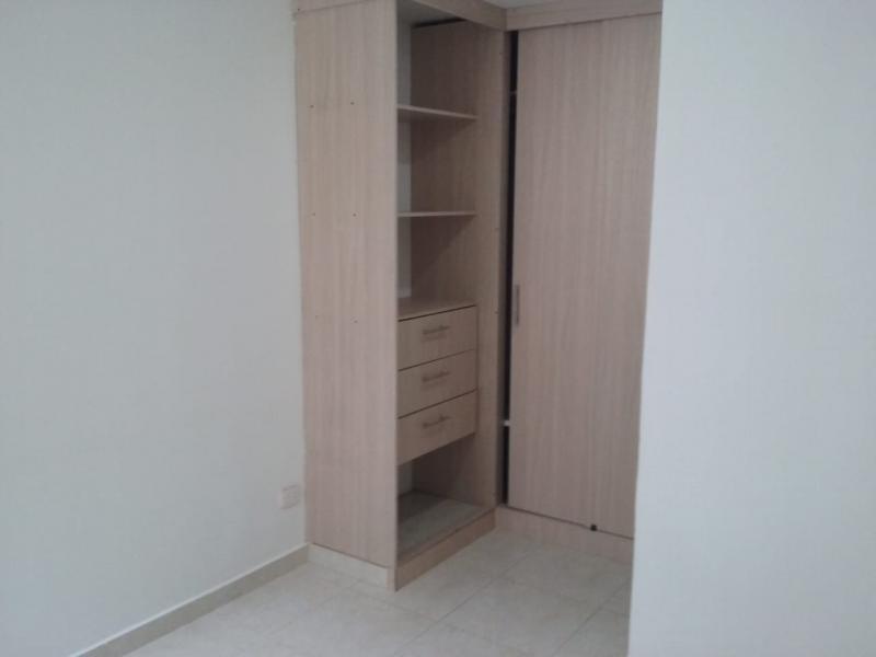Imagen https://pictures.domus.la/inmobiliaria_301/92947_16_22988659.jpeg