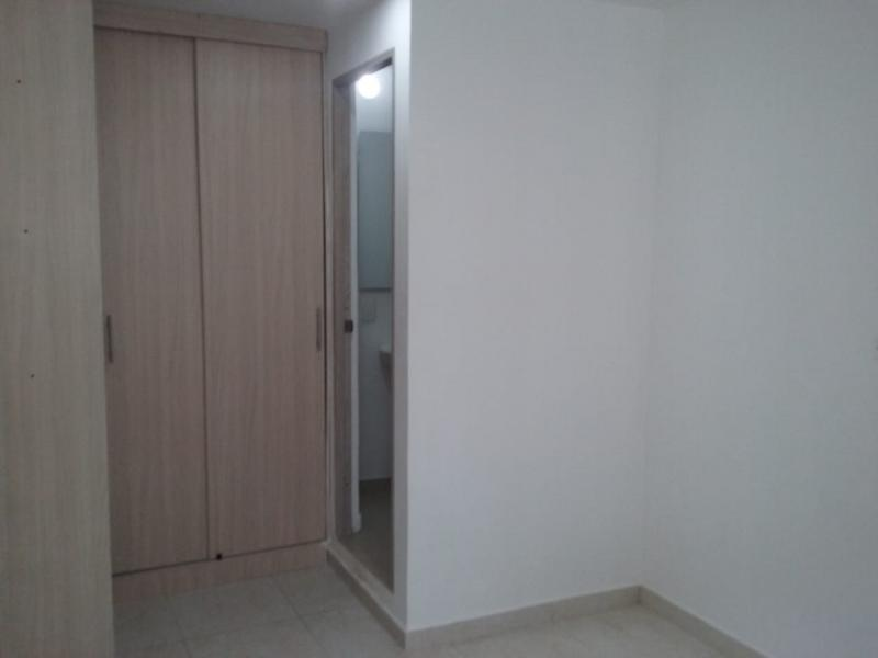 Imagen https://pictures.domus.la/inmobiliaria_301/92947_19_59989196.jpeg
