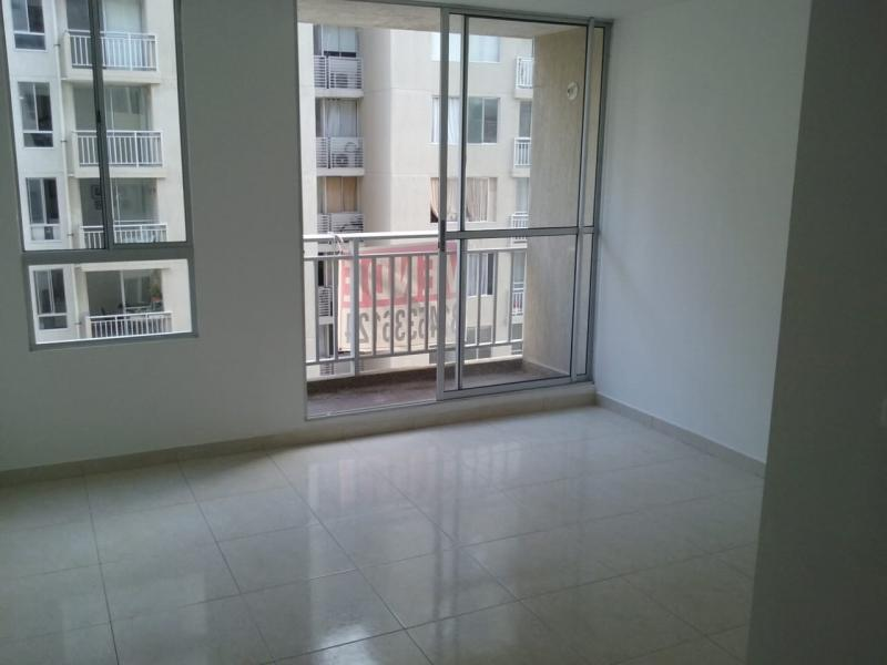 Imagen https://pictures.domus.la/inmobiliaria_301/92947_1_48171412.jpeg