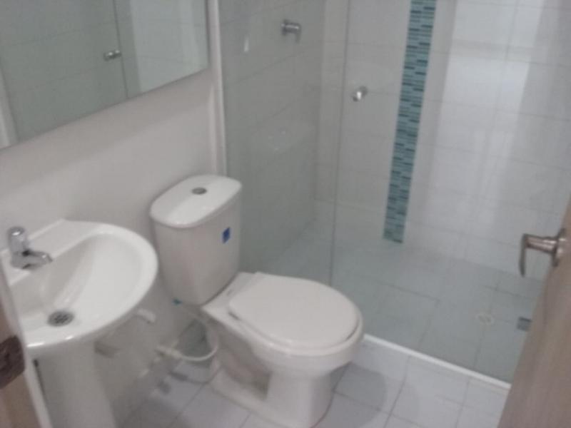 Imagen https://pictures.domus.la/inmobiliaria_301/92947_20_89104567.jpeg