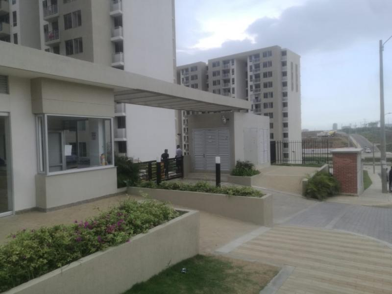 Imagen https://pictures.domus.la/inmobiliaria_301/92947_22_95714870.jpeg