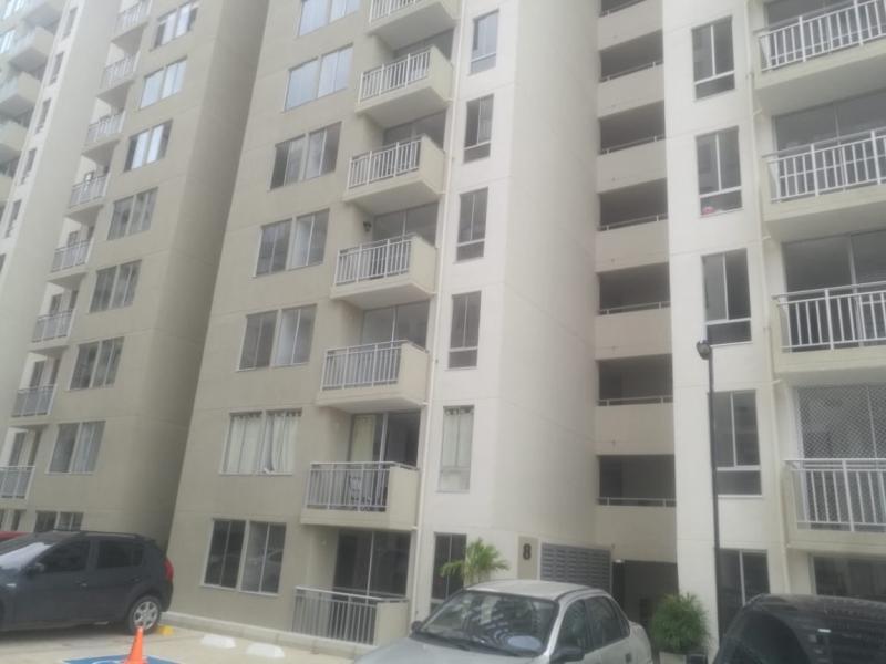 Imagen https://pictures.domus.la/inmobiliaria_301/92947_24_27772416.jpeg