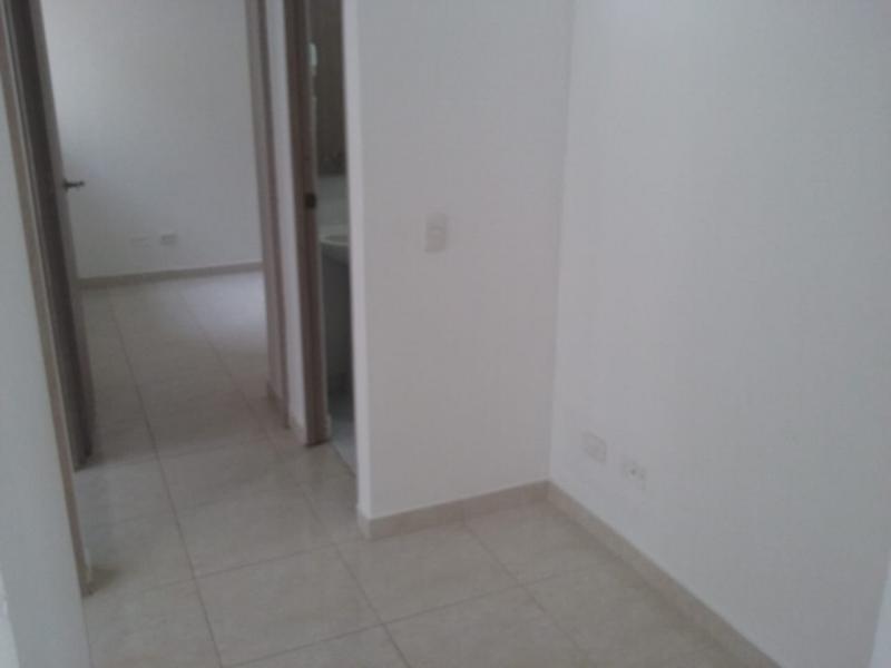 Imagen https://pictures.domus.la/inmobiliaria_301/92947_2_30658877.jpeg