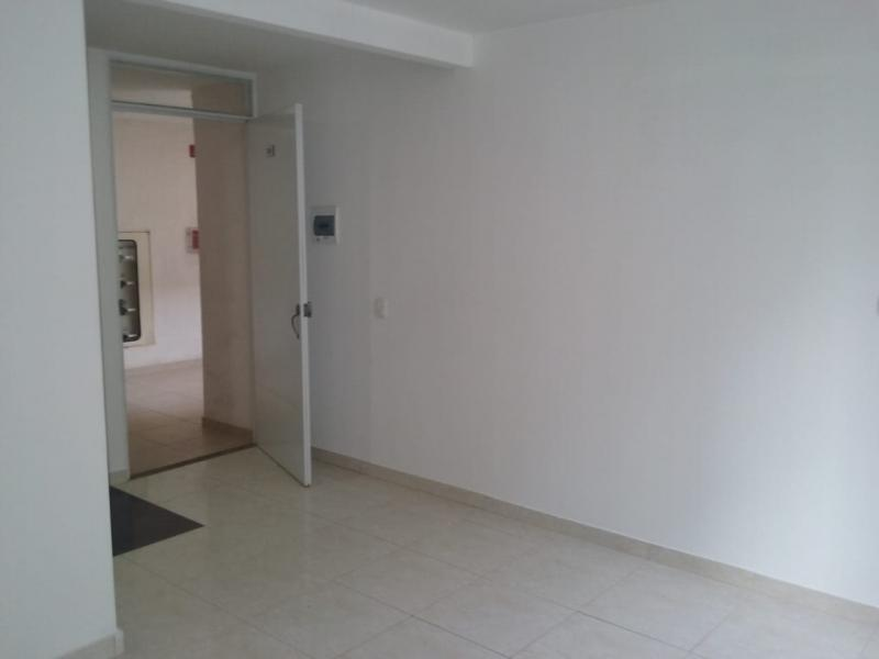 Imagen https://pictures.domus.la/inmobiliaria_301/92947_3_50777816.jpeg