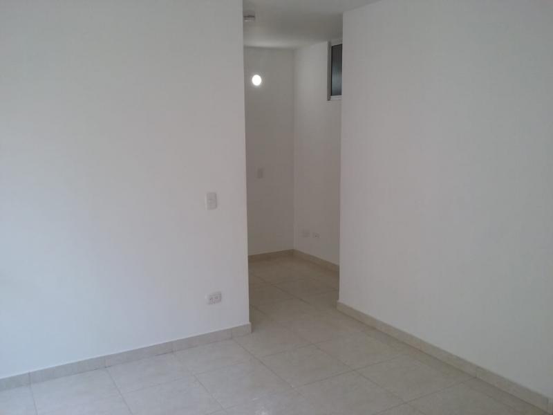 Imagen https://pictures.domus.la/inmobiliaria_301/92947_5_22264108.jpeg
