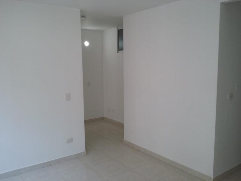 Imagen https://pictures.domus.la/inmobiliaria_301/92947_6_23655110.jpeg