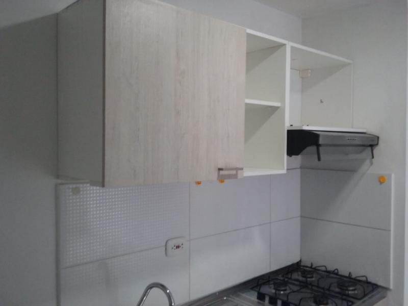 Imagen https://pictures.domus.la/inmobiliaria_301/92947_7_52812989.jpeg