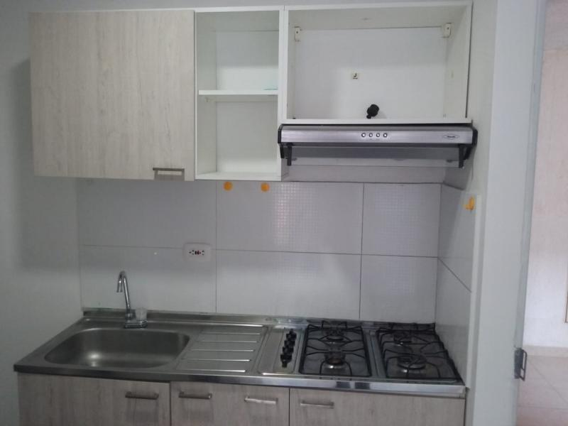 Imagen https://pictures.domus.la/inmobiliaria_301/92947_8_89158701.jpeg