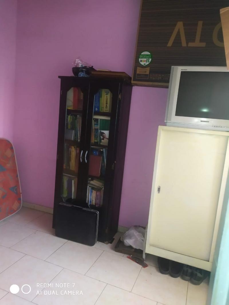 Imagen https://pictures.domus.la/inmobiliaria_301/92951_21_115602553.jpeg